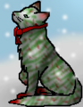 Thumbnail for version as of 17:38, December 24, 2011