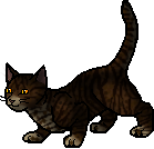 File:Mudclaw (WC).apprentice.png