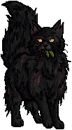 Yellowfang.mc