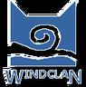 Logo-windclan