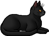 File:Nightfur.elder.png