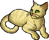 File:Dawnstripe.star.png