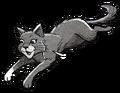 Squirrelflight.SE-12-2