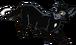 Ravenpaw.RP