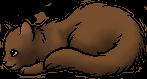 Rabbitleap (TC).kit