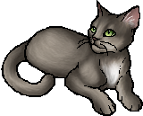 File:Thrushpelt (TC).star.png