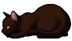 File:Shrewclaw.kit.png