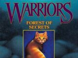 Forest of Secrets/Gallery