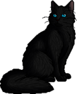 Hawkfrost.warrior.alt.png