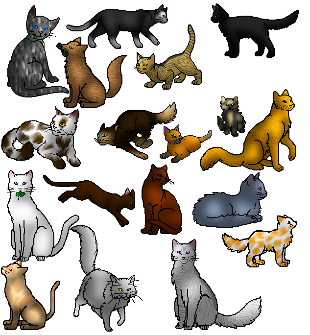 Image - .Cloudwhisker.personal.png