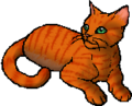 Firestar.star.png