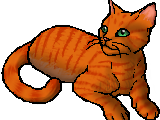 Firestar/Main article