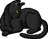 File:Gray Wing.ancient.png