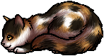 Sparrow Fur.kit