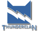 Logo-thunderclan