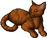 File:Amberclaw.star.png