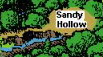 Sandyhollow Forest