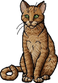 Firestar.leader.alt.png