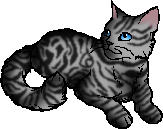 File:Silverstream.star.png