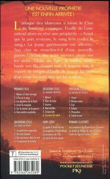 Sunset-FR-Back