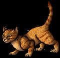 Snaketooth (ShC).apprentice