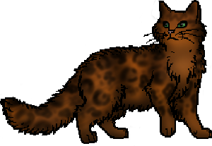 File:Cheetahfur56.personal.png