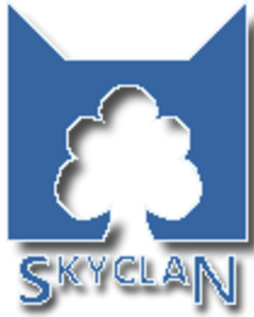 Skyclan Warriors Wiki Fandom