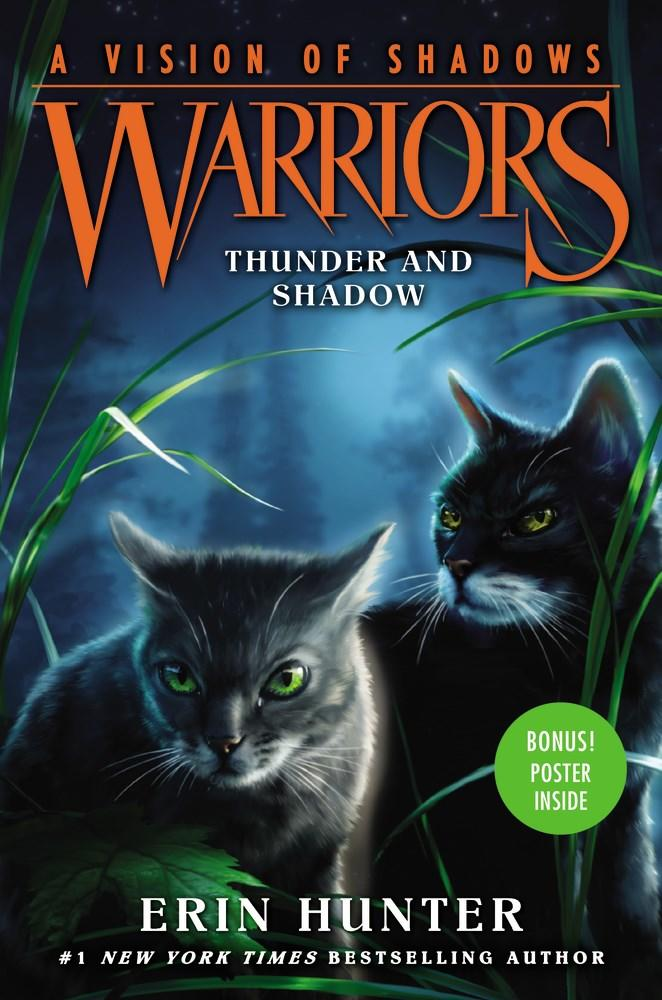 Best Cats In Sci Fi Fantasy
