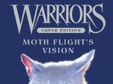 Moth Flight's Vision/Gallery