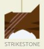 Strikestone.Icon