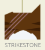 Strikestone.Icon
