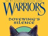 Dovewing's Silence/Gallery