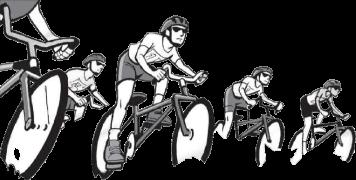 Cycling Twolegs.SE-10