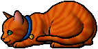 File:Firestar.kit.png