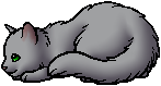 Dovewing.kit.png