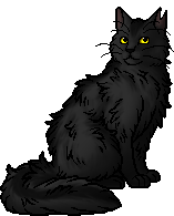 File:Graystripe.warrior.png