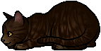 File:Mudclaw (WC).kit.png