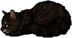 File:Hawkfrost.kit.png