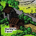 Barleys Farm.jpg