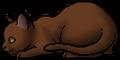 Rabbitleap (SkC).kit