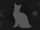 Crowfeather.Website.png