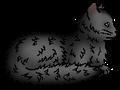 Thumbnail for version as of 20:46, September 5, 2014