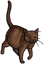 File:Mistmouse.queen.png