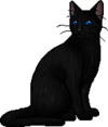 Ivypool.warrior.alt.png
