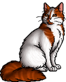 Blazefire.warrior