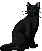File:Crowfeather.warrior.png