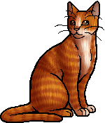 Squirrelflight.warrior.alt