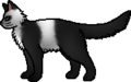 Padfoot's charart.png