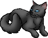 File:Feathertail.star.alt.png