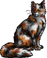 File:Brightheart.warrior.alt.png